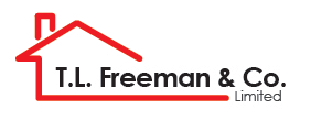 TL Freeman & Co